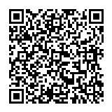 滨州�y�9i%��'�.�_【滨州】2011年6月 宝马 宝马3系 325i 2.